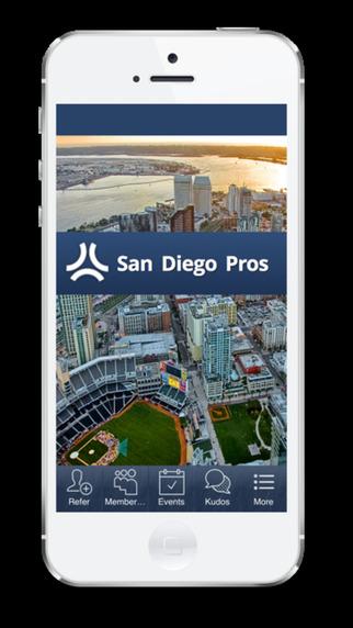 San Diego Pros