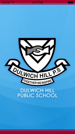 Dulwich Hill Public School - Skoolbag