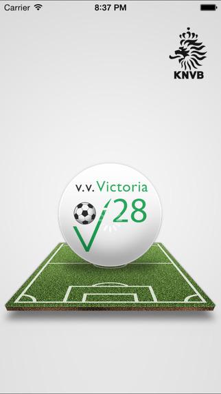 Victoria'28