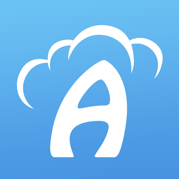 AliceMobile HD 工具 App LOGO-APP開箱王