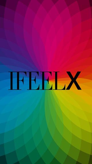 IFeelX