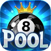 Pool Billiards Online FREE-Pool Master CUE CLUB,8 Ball,9 Ball,Snooker