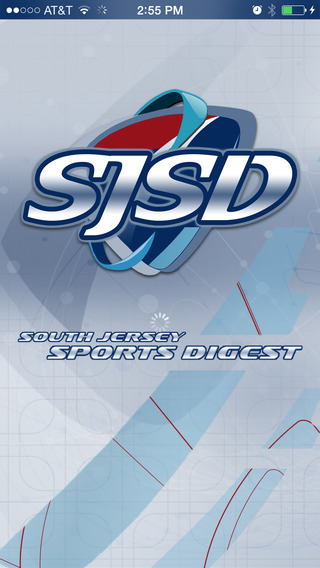 South Jersey Sports Digest