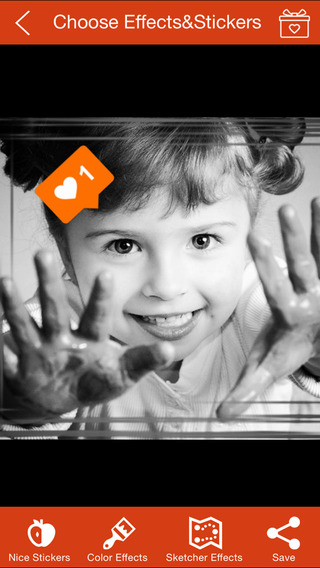 Akvis Pro - Sketching Photo Stickers And More Editor