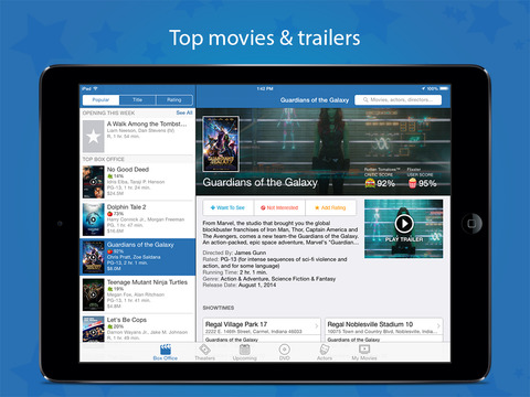 Download movies from itunes to flixster