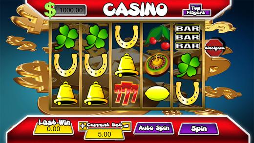 MEGA WIN 777 SLOTS FREE CASH GAME CASINO