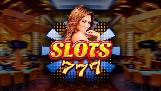 casino slots app free download