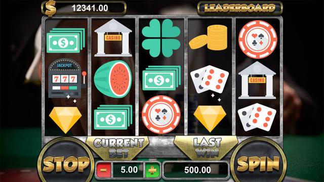 Best Aristocrat Money Casino Mania - FREE Las Vegas Games