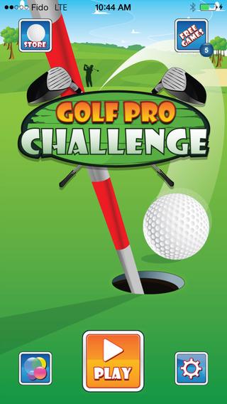 Golf Masters Academy - Mini Tee Ball Open Range 14