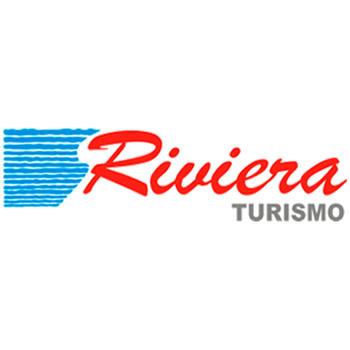Riviera Turismo 旅遊 App LOGO-APP試玩