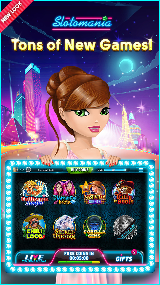 Lucky Bug Instant Win Games - Free to Play Online Demo Game