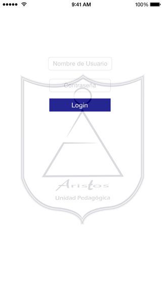 Escuela Aristos