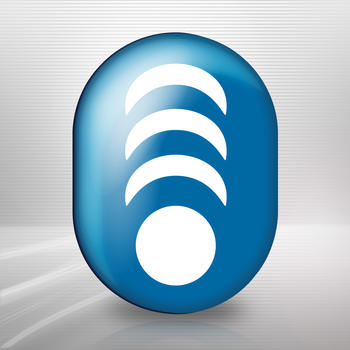 BlueID - Office LOGO-APP點子