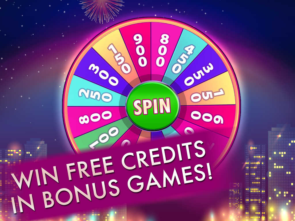 casino royale online watch online slots bonus