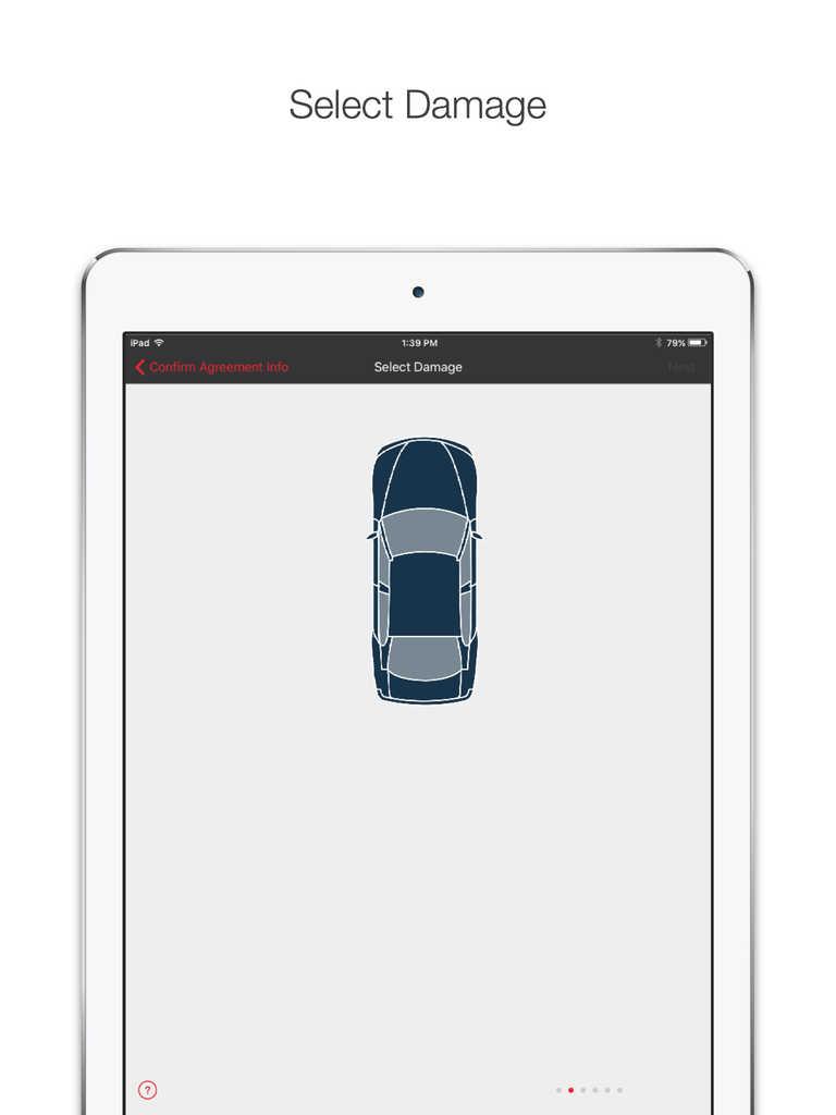App Shopper Ed Morse Auto Plaza Business