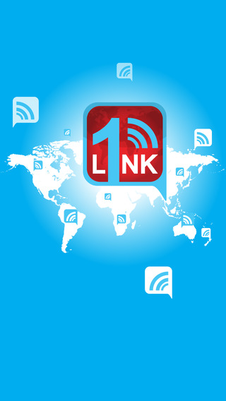 OneLink By Easy