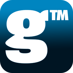 GamesTM - iOS Store App Ranking and App Store Stats