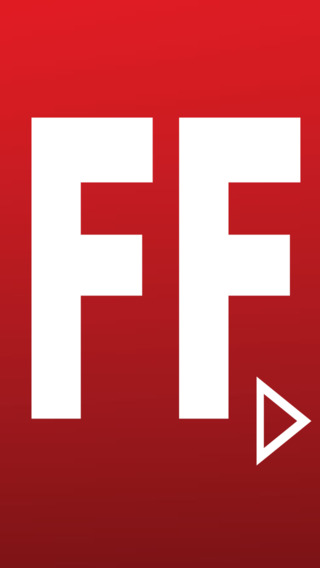 FFP - Fast as flash and multi-format video player for FLV from Adobe System