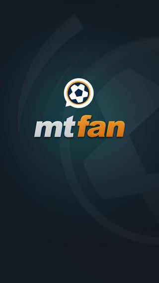 MT Fan