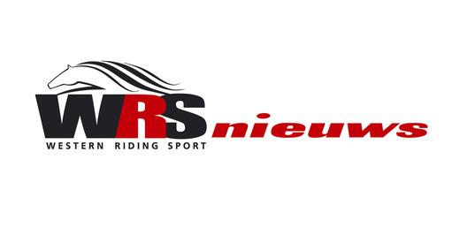 WRS Nieuws 2014-1