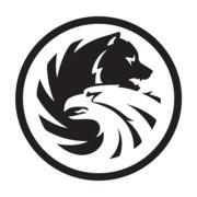 Мобильный банк, Русский Стандарт mobile app icon