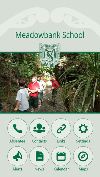 Meadowbank School