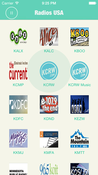 Radios USA: USA Radios include many USA Radio US Radio America Radio