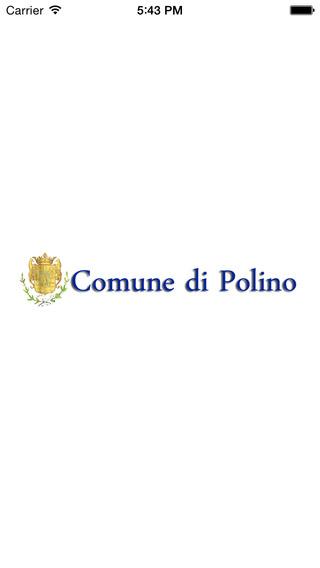 My Polino