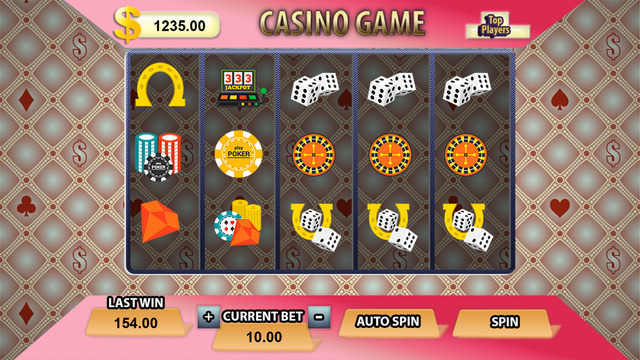 Best FaFaFa Casino Game - Free Las Vegas Slots Machine