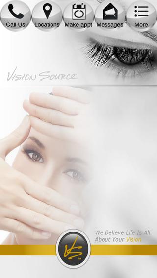 Vision Source Kingwood