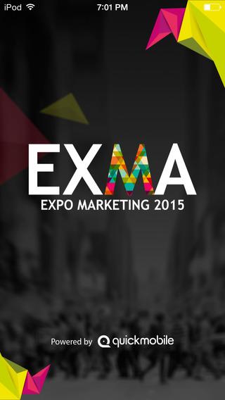 EXMA2015