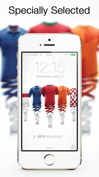 Fantasy 5.5 inch Wallpapers for iOS 8