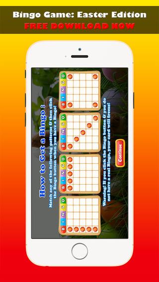 play online casino casino holidays