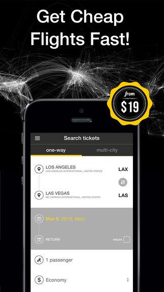 729 Airlines – Cheap Flights Finder Indigo