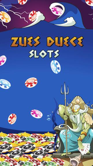 Zues Duece Slots