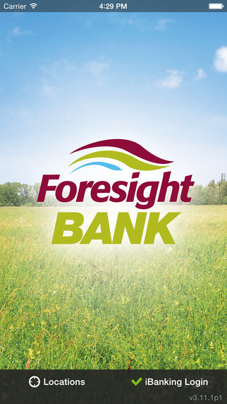 Foresight Bank Mobile Plainview MN