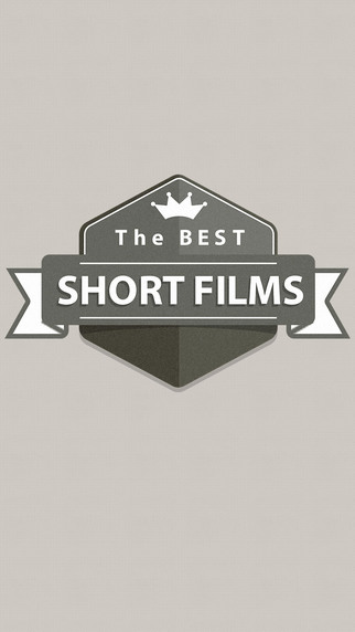 Free Movies - Watch Best Free Short Films Online