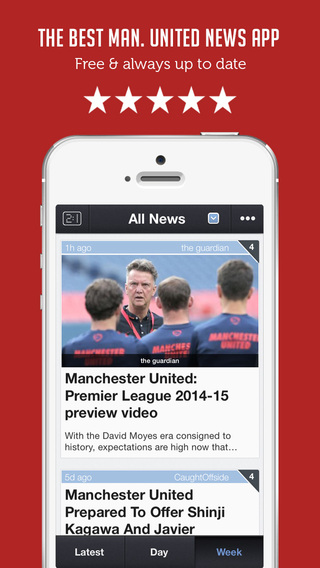 Red Devils News - Live Scores Transfers Rumours - Sportfusion