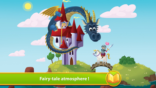 Fairy Tale - Storybook