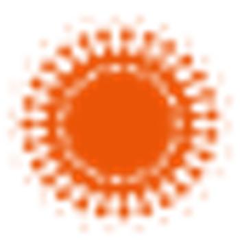 RenesolaViewer 工具 App LOGO-APP試玩