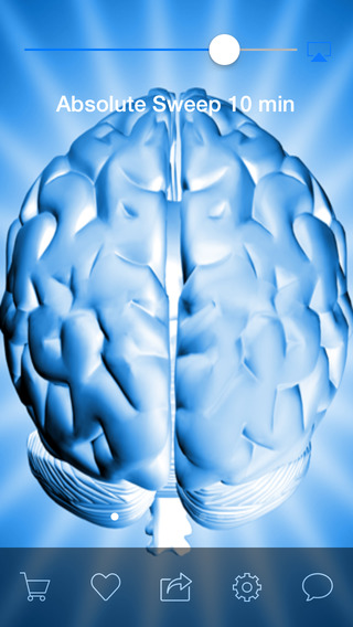 Brain Beats Free Binaural Brainwaves