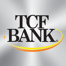 TCF Bank Mobile - iOS Store App Ranking and App Store Stats
