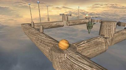 Ball 3D screenshot 5