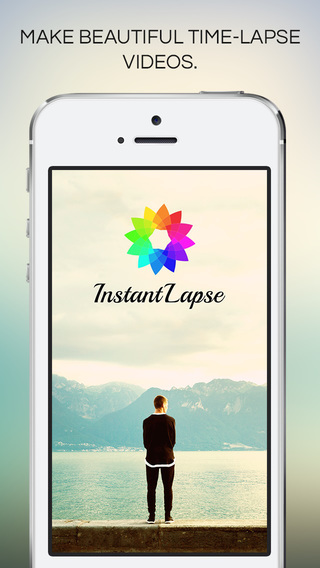 Instant Lapse Fast Time Motion Movie Video Image Filter Editor Free