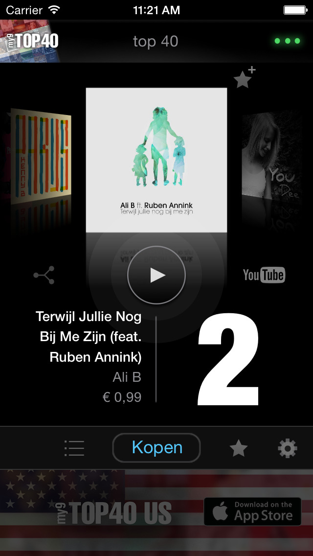 Top 40 Nl Download
