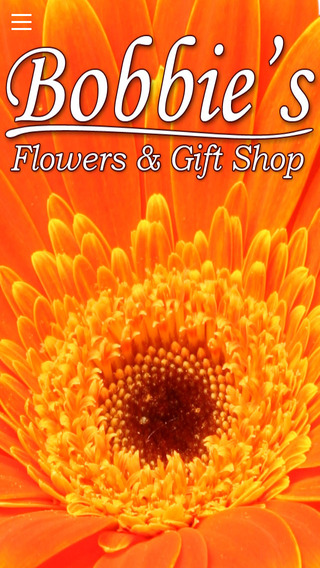 Bobbie's Flower Shop