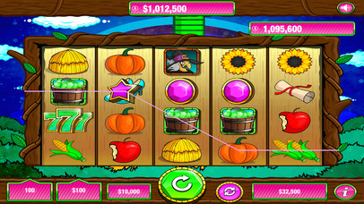Oz casino winstar casino new years eve