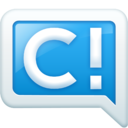 Cybozu Desktop