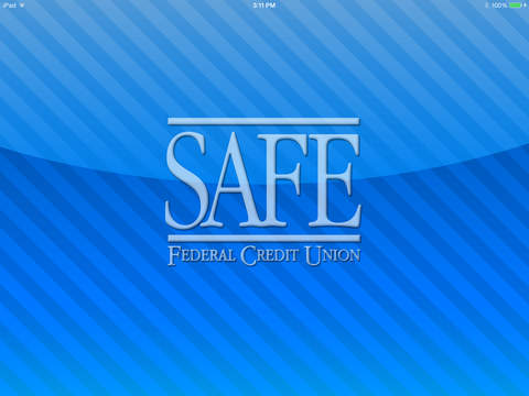 SAFENET TABLET BANKING