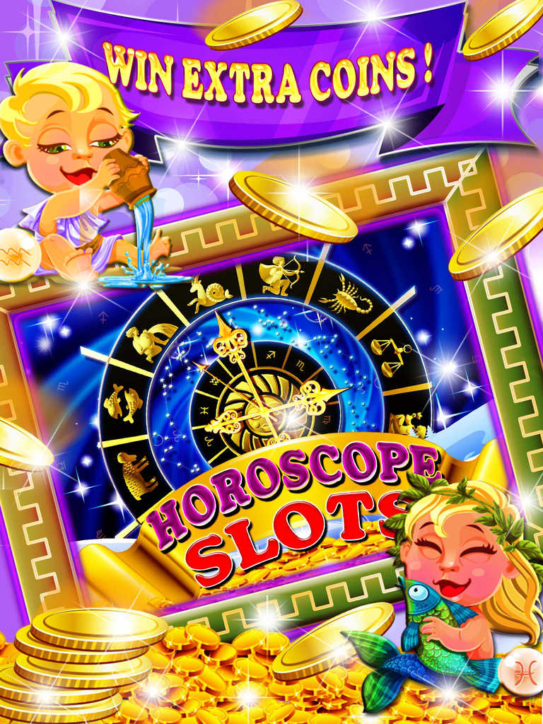 Purple Hot Slot Machine - Try your Luck on this Casino Game